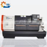 Type Mechanical China Functions Full Form Specification Of Metal CNC Lathe Machine Price