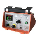 Emergency portable medical ventilator JX20