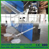 Cotton swab Making and packing Machine /Bud Making Machine