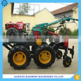 CE approved Professional Carrot Harvest Machine Ginger Harvesting Machine/Potato/carrot harvester