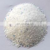 Soap powder making machine Soap stone powder grinding mill