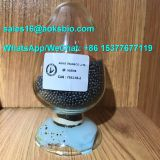 China supplier of pure iodine crystals iodine prills manufacturer