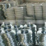 4043 aluminum welding wire 70mm