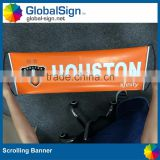cheap hand banners wholesale