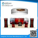 Factory Direct Sales All Kinds of levitation display stand/exhibition display