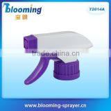 yuyao with non-spill trigger sprayer 28/410