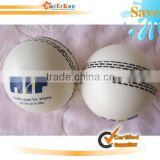 2013 promotional cricket stress ball