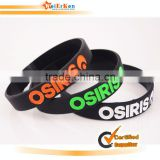promotional cheap free DIY rubber band bracelets
