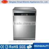 Modern Kitchen With Drawer Dish Washers ,Stainless steel Dishwasher                                                                         Quality Choice