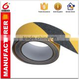 Adhesive Tape Production Line Anti Slip Tape For Steps,Walkways,Hospital, Safty Adhesive Tape