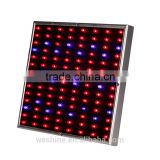 factory direct hot wholesale 14w high par value led grow lights solar panel / hydroponic grow system light