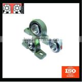 ball bearing housing/pillow block bearing/housing bearing