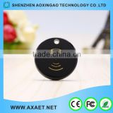 BLE 4.0 CC2541 Notification Beacon Low Energy Bluetooth Ble 4.0 iBeacon