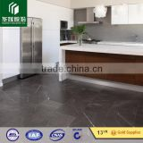 pietra grey marble floor tiles, slabs