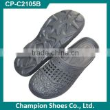 Hot Sales Cheap Rubber Clogs