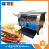 cheap and high quality commercial conveyor toaster