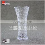 Wholesale cheap acrylic flower vases from China acrylic flower vases Wholesalers Directory