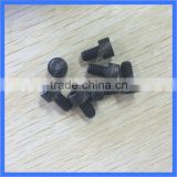 best price mmo coated anode titanium screw