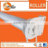 Precision Metall Pressed Roller Blind Bracket