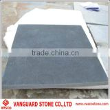 Honed bluestone floor tile wholesaler price