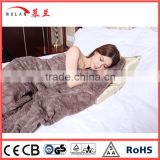 Chinese High Quality Cold Electric Blanket With Best Price