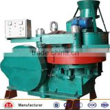 ISO / CE Approved Burning-free Brick Machine / Baking-free Brick Machine with High quality