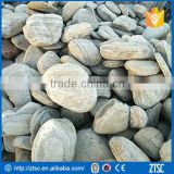 China Popularity landscape stones lowes