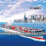 LCL alibaba Logistic agent ,freight forwarder shanghai/ningbo to EL PASO, USA-------Anne