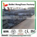free sample,types of steel 45 degree angle iron bar,china wholesale