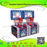 The latest hot products fishing game pcb for casino game machine