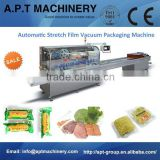 Price for Thermoforming Vacuum Packaging Machine/Vacuum Packer with Good Quality BD-320A/420A/520A