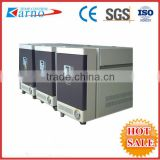 Industrial Plastic pvc high oil water Mold heating Temperature Controller Machine for chiller