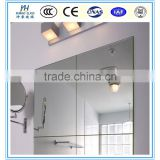 Hot Sales All Kinds of Frameless Mirror silver mirror bathroom mirror wall mirror dressing mirror etc