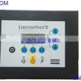 atlas elektronikon controller 1900071001for air compressor