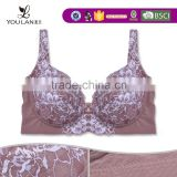 sexy high quality push up new design fancy sexe / sexi / saxi xxx sexy beautiful girls bra pa