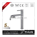 Hot sale high quality Kaiping faucet mixer tap
