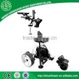 New products on china market electric golf trolley,electric golf trolley stainless goods from china