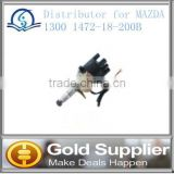 Brand New Distributor for MAZDA 1300 1472-18-200B with high quality and most competitive price.