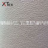 100 polyester three layer warp knitted suede fabrics for upholstery,tex uses online wholesale