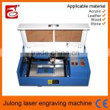 New condition laser sheet cutting machine for cutting or engraving leather,MDF,wood,acrylic