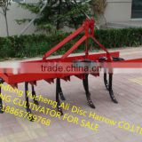 spring cultivator for sale in europe