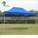 10x10 Commercial Canopy Tent With Sides / 4 Person Double Skin Pop Up Tent                                                                         Quality Choice