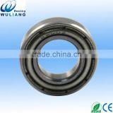 Best Prices China Factory 1 inch titanium ball bearing 6800 series