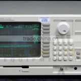 Agilent/HP 3588A Spectrum Analyzer