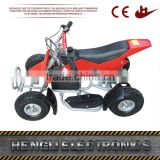 Kids mini Electric Quad Bike (HL-A421E) (300W)