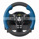 2015 new popular car motor steering wheel plastic cover
