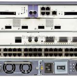 HuaWei NE40E-X3 , CR52-NE40E-X3-BASE-AC Router
