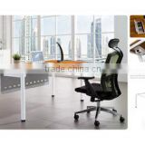2016 NEW Executive Desk Frame/workstation/computer table/office furniture/