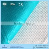 breathable absorbent Bed pads