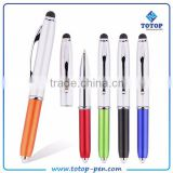 Highly-experienced factory fancy bright light laser cutting pen                                                                                                         Supplier's Choice